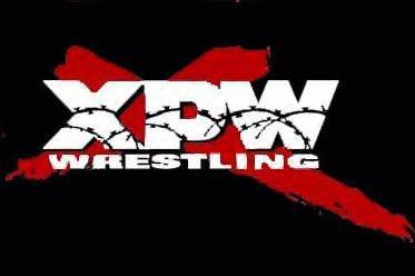 Anyone remember XPW? XPW_Logo