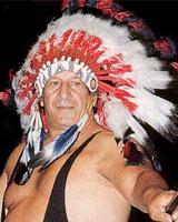 1994_Chief_Jay_Strongbow