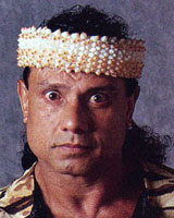 1996_Jimmy_Snuka