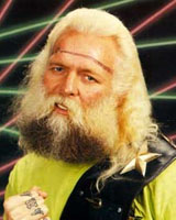 1996_Jimmy_Valiant