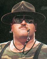 2004_Sgt_Slaughter