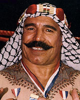2005_The_Iron_Sheik