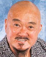 2006_Mr_Fuji
