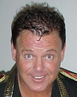 2007_Jerry_Lawler
