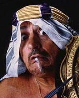 2007_The_Original_Sheik