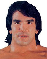 2009_Ricky_Steamboat