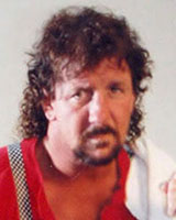 2009_Terry_Funk