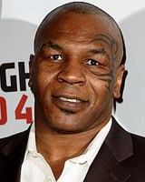 2012_Mike_Tyson
