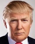 2013_Donald_Trump