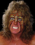 2014_The_Ultimate_Warrior