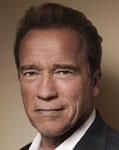 2015_Arnold_Schwarzenegger