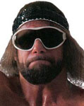 2015_Macho_Man_Randy_Savage