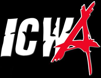 http://www.willywrestlefest.fr/ICWA/Logo_ICWA_01.jpg