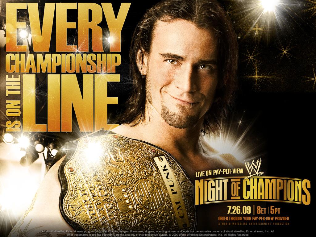 WWE Sheamus Figure alors maintenant Forever série exclusive ceinture du Championnat de catch